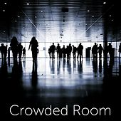Crowded Room by Tmsoft's White Noise Sleep Sounds