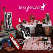 Terry Poison by Terry Poison