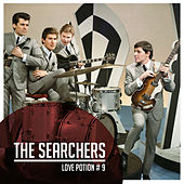Love Potion, No. 9 de The Searchers