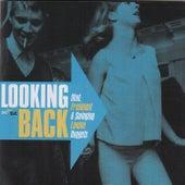 Looking Back - Mod, Freakbeat & Swinging London Nuggets de Various Artists