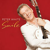 Smile de Peter White