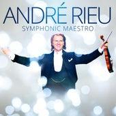 Symphonic Maestro de André Rieu