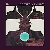 Architects & Waves de Various Artists