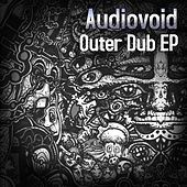 Outer Dub - EP by Audiovoid