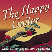 Happy Guitar von Various Artists