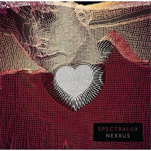 Nexxus by Spectralux