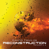 Reconstruction de Various Artists