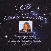 Under the Stars by Glo