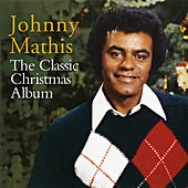 The Classic Christmas Album de Various Artists