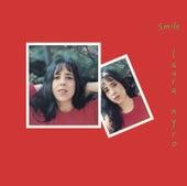 Smile (Bonus Track Version) de Laura Nyro