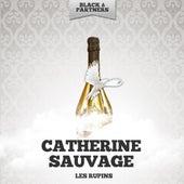 Les Rupins von Catherine Sauvage