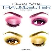 Traumdeuter (Remixes) von Theo Schwarz