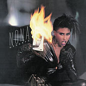 Nona (Bonus Track Version) by Nona Hendryx