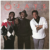 Love Fever by The O'Jays
