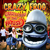 Crazy Frog in the House by Crazy Frog