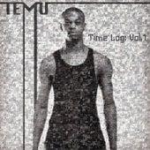 Time Log, Vol. 1 (1999-2014) von Temu