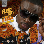 T.I.N.A. by Fuse ODG