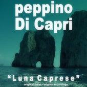 Luna Caprese by Peppino Di Capri