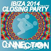 Ibiza 2014 Closing Party de Various Artists