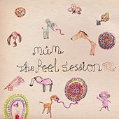 The Peel Session by Múm