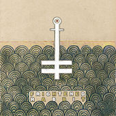 The Loneliness and the Scream / Don't Go Breaking My Heart by Frightened Rabbit