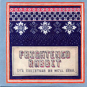It's Christmas So We'll Stop by Frightened Rabbit
