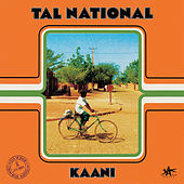 Kaani by Tal National