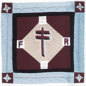 Living in Colour by Frightened Rabbit