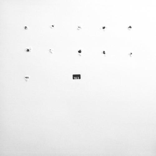 Split Series #11 by Various Artists