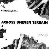Across Uneven Terrain by Various Artists