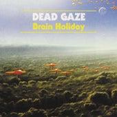 Brain Holiday by Dead Gaze
