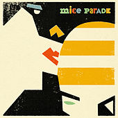Mallo Cup / In Between Times by Mice Parade