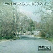 Jacksonville: Paxam Singles Series, Vol. 2 de Ryan Adams