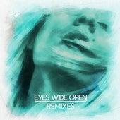 Eyes Wide Open  (feat. Kate Elsworth) (Remixes) von Thomas Gold