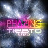 Phazing (feat. Rudy) (Tiesto Remix) von Dirty South