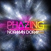 Phazing (feat. Rudy) (Norman Doray Remix) von Dirty South