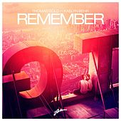 Remember (feat. Kaelyn Behr) von Thomas Gold