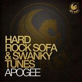 Apogee von Swanky Tunes