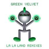 La La Land von Green Velvet