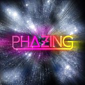 Phazing (feat. Rudy) von Dirty South