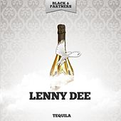 Tequila by Lenny Dee