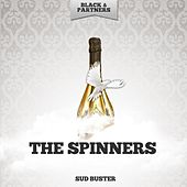 Sud Buster by The Spinners