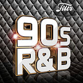 90s R&B de Various Artists