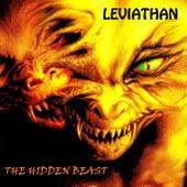 The Hidden Beast de Leviathan