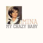 My Crazy Baby von Mina