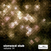 Elevated Club, Vol. 14 de Various Artists