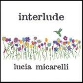 Interlude von Lucia Micarelli
