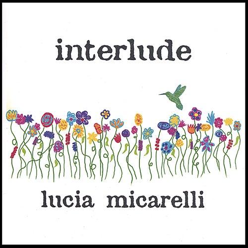 Interlude by Lucia Micarelli