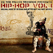 To the Fallen: Volume 1 by Various Artists