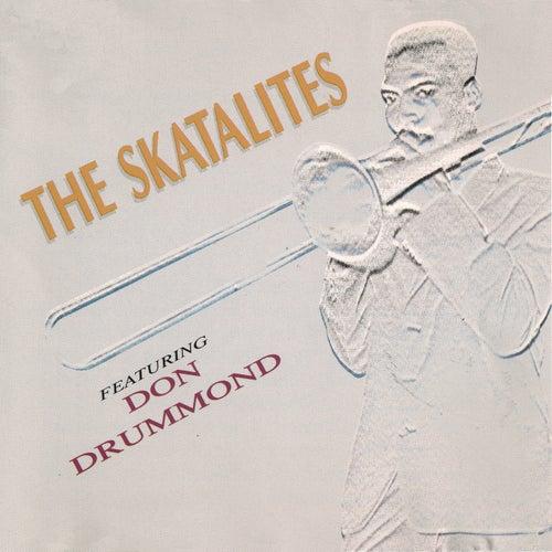 Surrender by The Skatalites